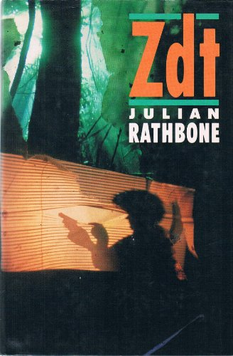 Zdt: Rathbone, Julian
