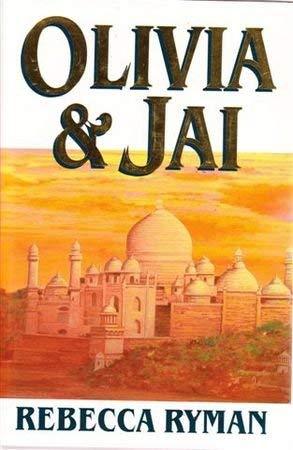 9780434661947: Olivia and Jai