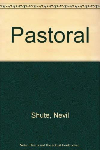 9780434699094: Pastoral