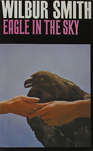 9780434714070: Eagle in the Sky