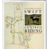 9780434753352: Centred Riding