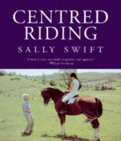 9780434753369: Centred riding