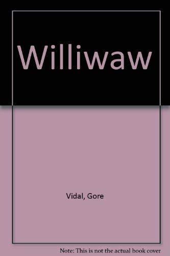 9780434829590: Williwaw