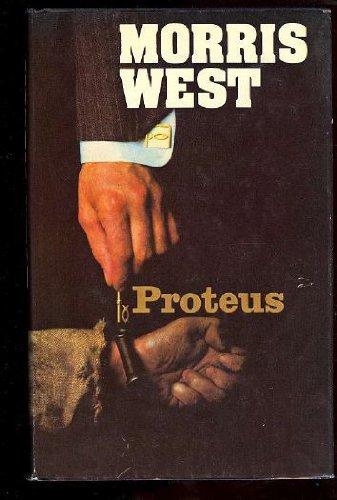 9780434858965: Proteus