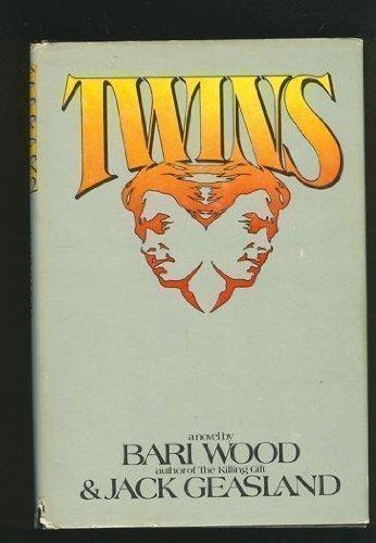 9780434877850: Twins.
