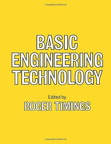 9780434919499: Basic Engineering Technology