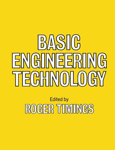 9780434919499: Basic Engineering Technology