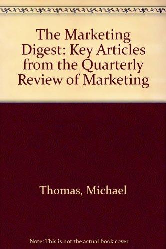 review digest - AbeBooks