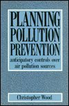 Planning Pollution Prevention: Christopher Wood
