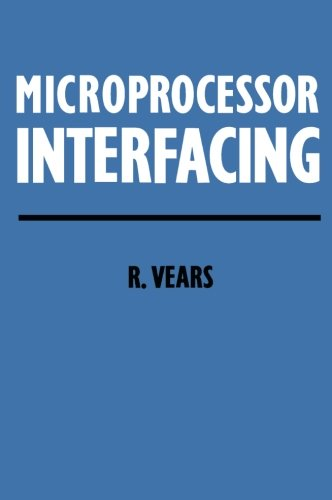 9780434923366: Microprocessor Interfacing (BTEC N-level textbooks)