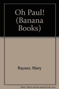9780434930524: Oh Paul! (Banana Books)