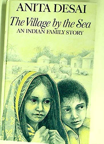 9780434934362: The Village by the Sea