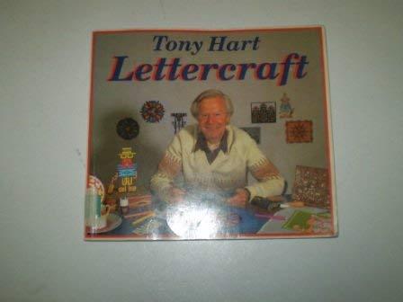 9780434941926: Lettercraft