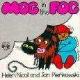 9780434954308: Mog in the Fog (The Meg & Mog books)