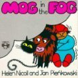 9780434954308: Mog in the Fog