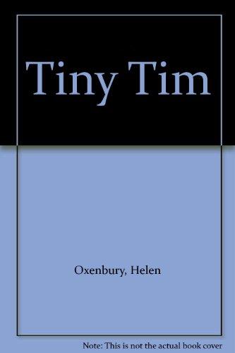 9780434956012: Tiny Tim