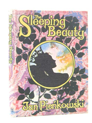 9780434956241: The Sleeping Beauty (The Jan Pienkowski fairy tale library)