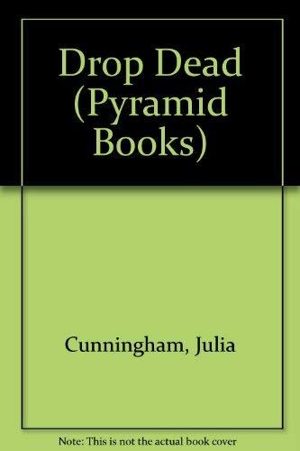 9780434957866: Drop Dead (Pyramid Books)