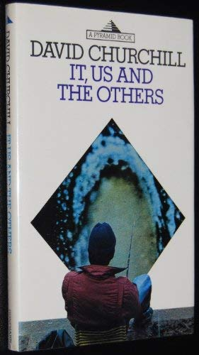 9780434958252: It, Us and the Others (Pyramid Books)