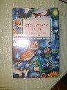 9780434958900: Christmas Book