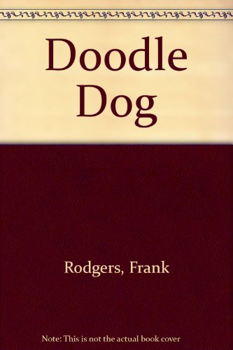 9780434959730: Doodle Dog