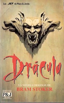 9780434962419: Dracula