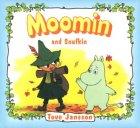 9780434962495: Moomin and Snufkin