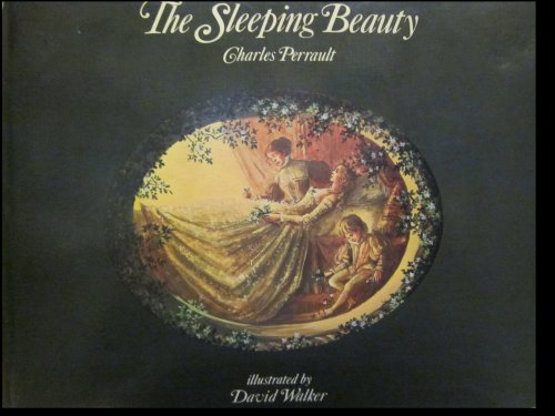 9780434971565: Sleeping Beauty, The