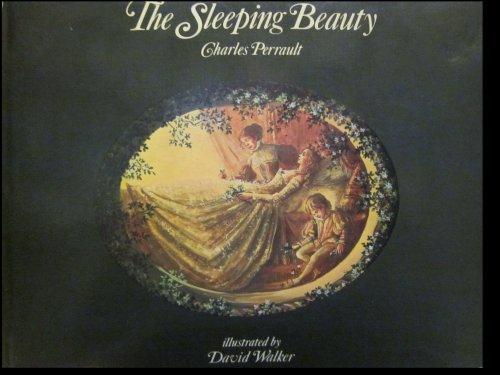 9780434971565: The sleeping beauty