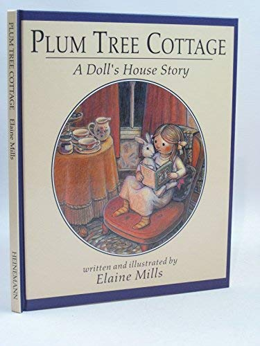 9780434976058: Plum Tree Cottage