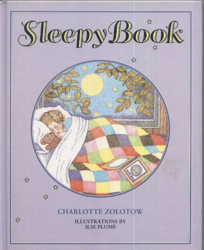 9780434977789: Sleepy Book, The