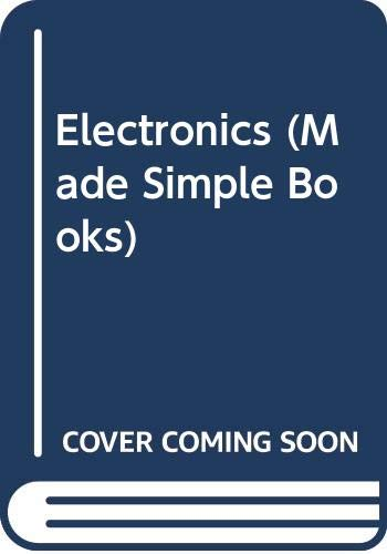 9780434985593: Electronics Made Simple