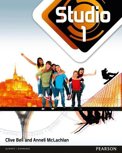 9780435026967: Des contes tres courtes (Studio 11-14 French) (French Edition)