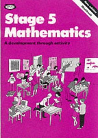 9780435028398: SPMG Primary Stage 5 Workbook (SPMG for Sri Lanka)