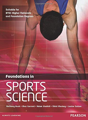 9780435046866: Foundations in Sports Science.