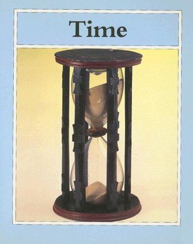 Time: Martin Skelton; Sinclair