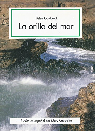 9780435057879: La Orilla del Mar (Spanish Edition)