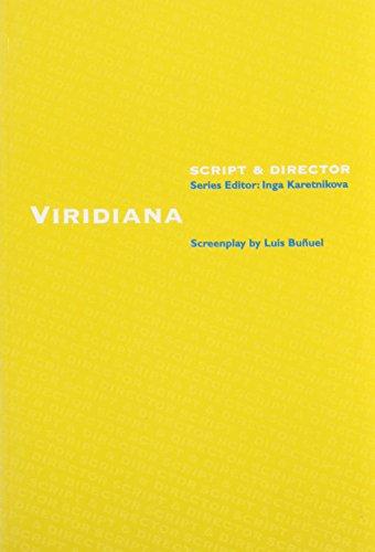 9780435070151: Viridiana