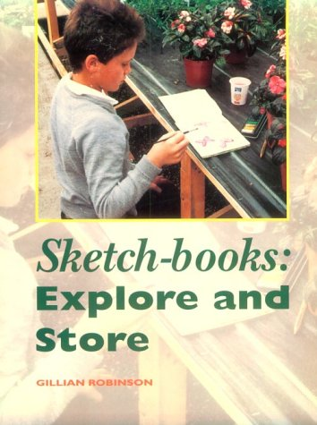 9780435070182: Sketch-books (Perspectives on Gender)