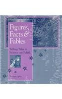 9780435071059: Figures, Facts, & Fables: Telling Tales in Science and Math (Teacher to Teacher)
