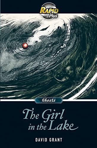 9780435071530: Girl in the Lake (Rapid Plus)