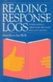 9780435072087: Reading Response Logs