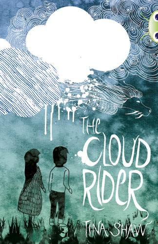 9780435075859: Bug Club Independent Fiction Year 3 Brown B The Cloud Rider
