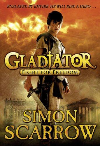9780435077969: Gladiator Nws (New Windmills KS3)