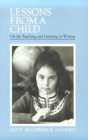 9780435082062: Lessons from a Child