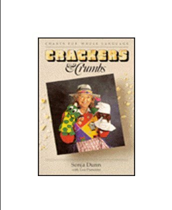 9780435085285: CRACKERS AND CRUMBS