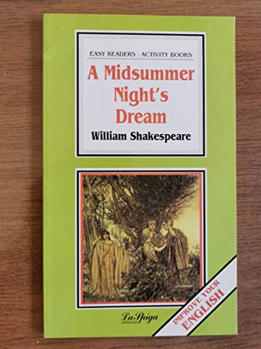 9780435086541: Prefaces to Shakespeare: A Midsummer Night's Dream, The Winter's Tale, The Tempest (Granville Barker's Prefaces to Shakespeare)