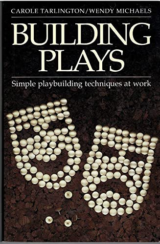 9780435086893: Building Plays