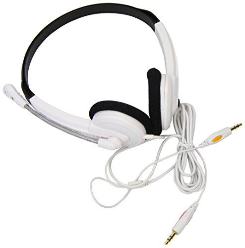 9780435115869: Rapid: Headset (single)