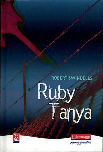9780435119997: Ruby Tanya